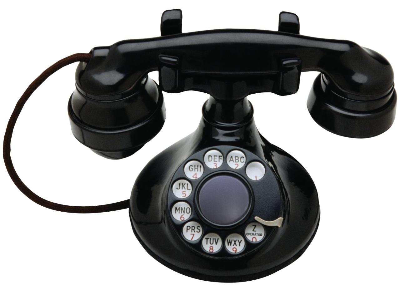 Internet, Telephones & Electricity