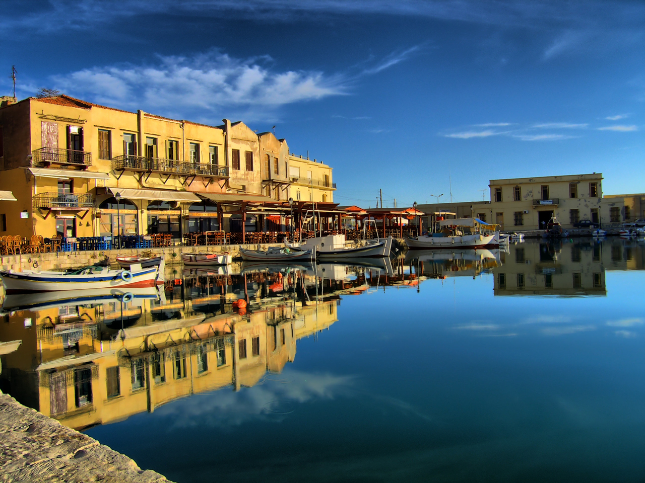 Rethymno to Celebrate World Wine Tourism Day with Special Tour