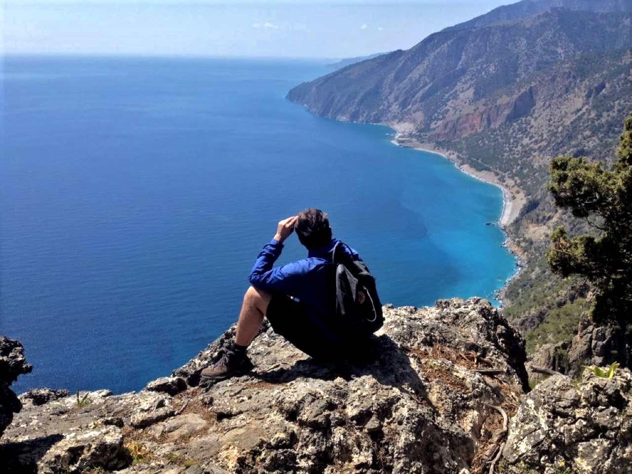 Tailor Made Tours - Chania Crete Greece