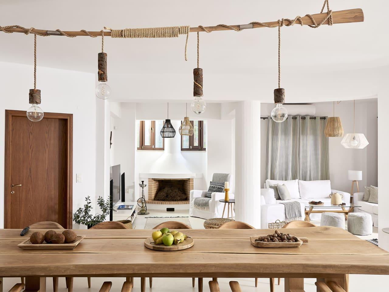 Villa Margarita Episkopi Crete - Your Family Villa In Crete