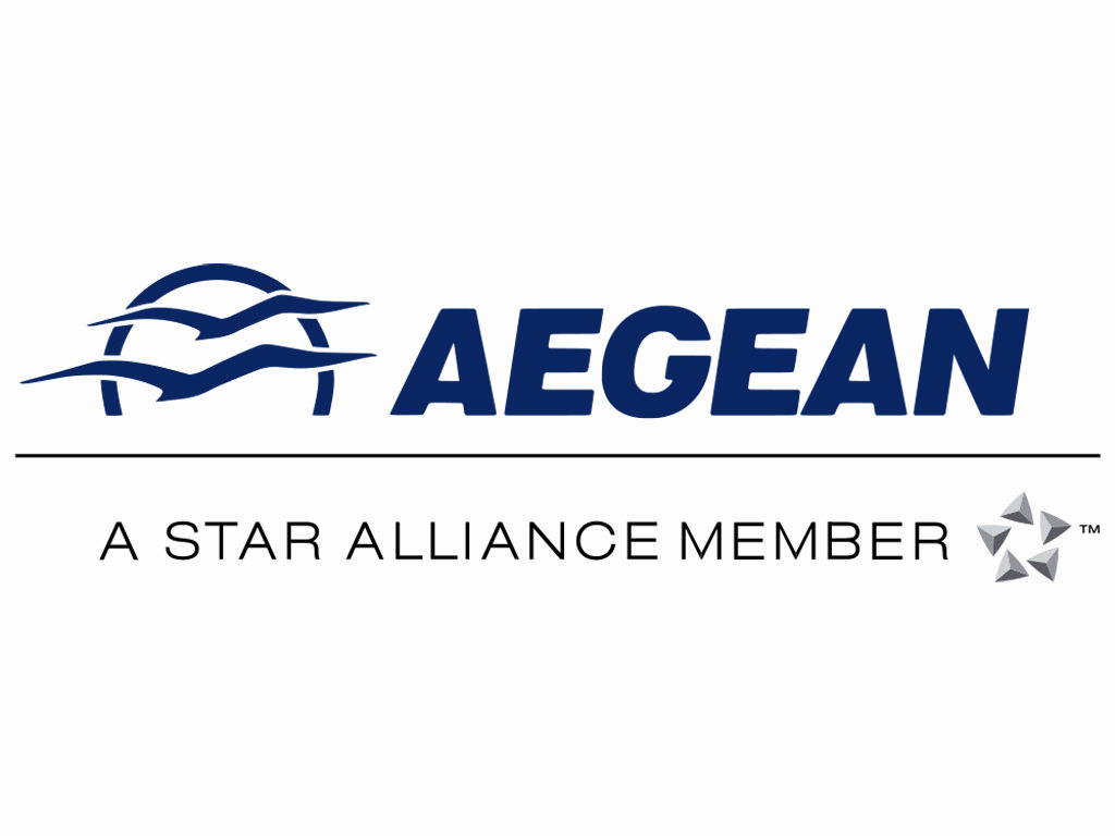 Aegean Named Best Regional Airline in Europe for 2019