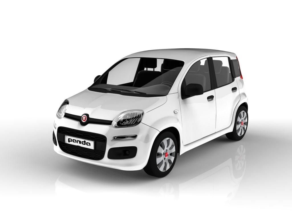 Harry Up -10% Offer Through Our Sister Website Crete-Car-Rental.com