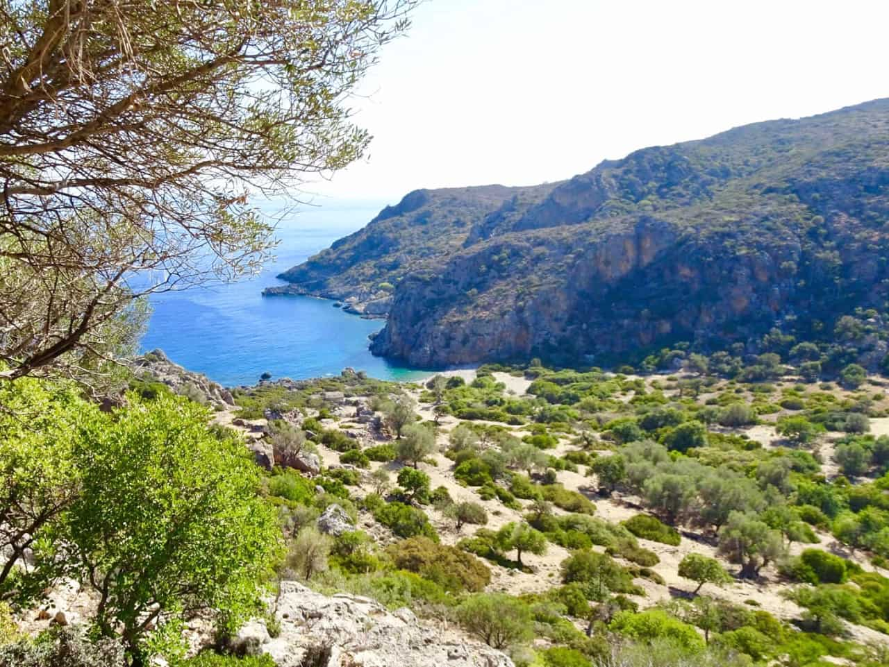 We Love Our Guests - Crete Travel Reviews