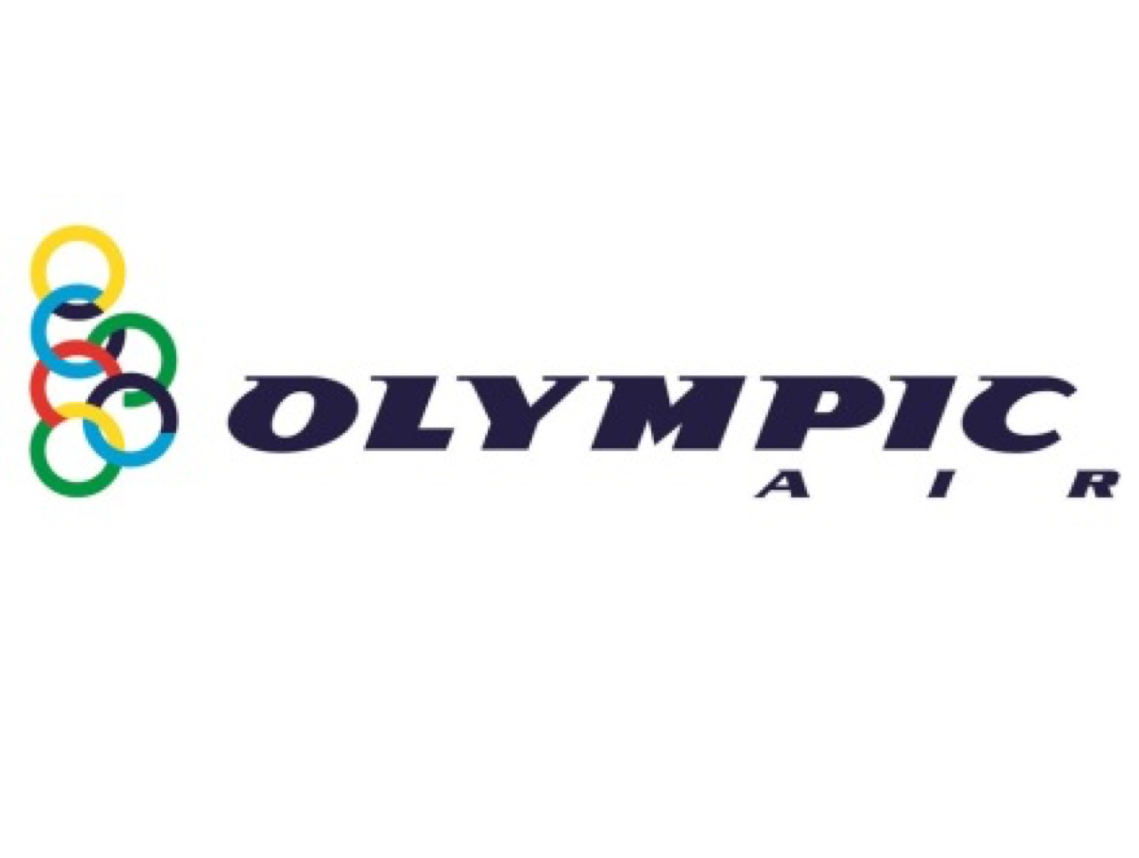 Olympic Air to Fly Three Routes to Remote Greek Destinations