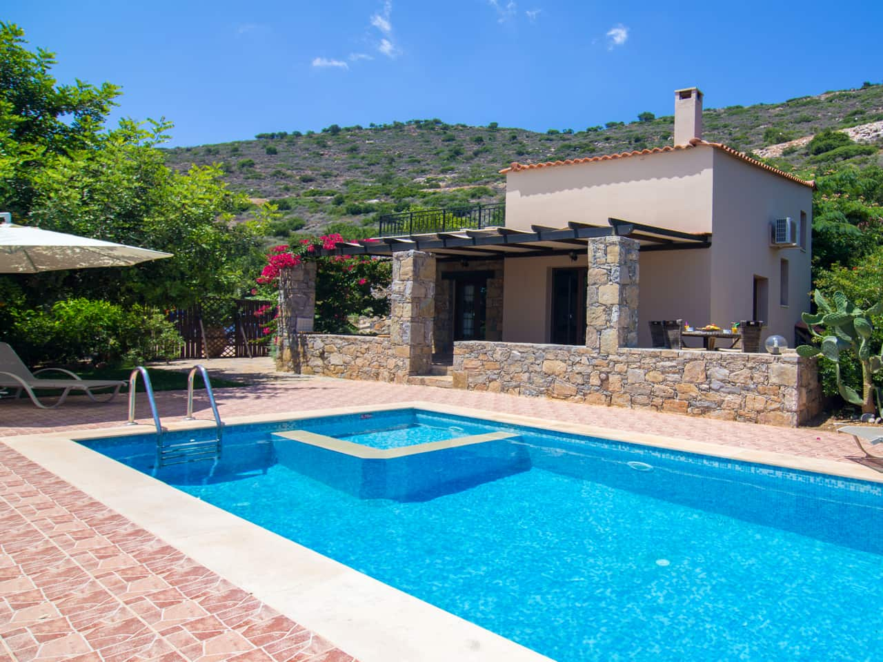 Offers Up To 15% - Melidoni X Village, Rethimno, Crete