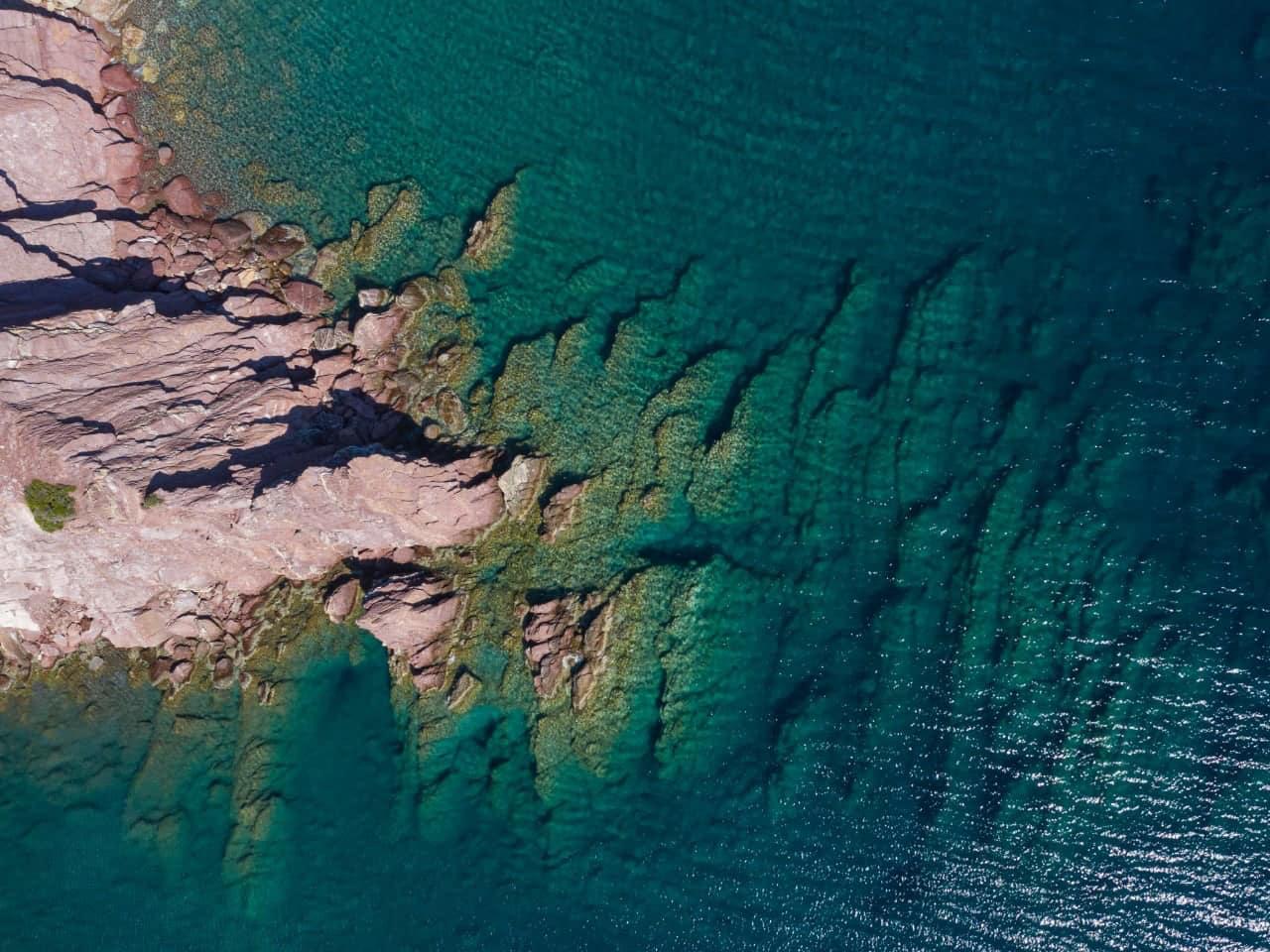 UNESCO Adds 5 Greek Regions to Global Geopark Network (Two In Crete)