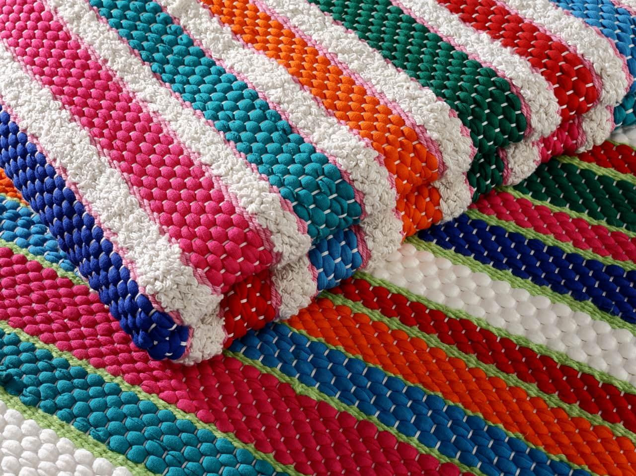 New Activity : Weaving In Crete - Kurelu Project