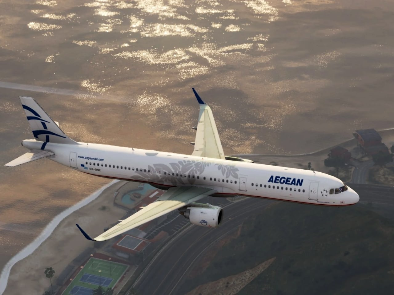 A321neo_The_Larger,_Greener_Aircrafts_Will_Offer_Aegean_Airlines_An_Additional_Competitive_Advantage