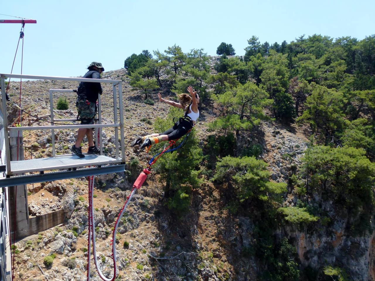 The_Bridge_Of_Aradena_-_Best_Point_For_Bungee_Jumping_In_Crete