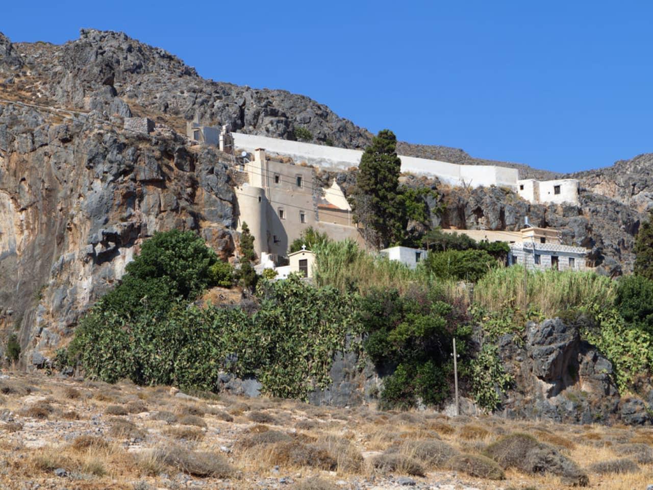Kapsa_Monastery_Inspires_Awe_To_Visitor