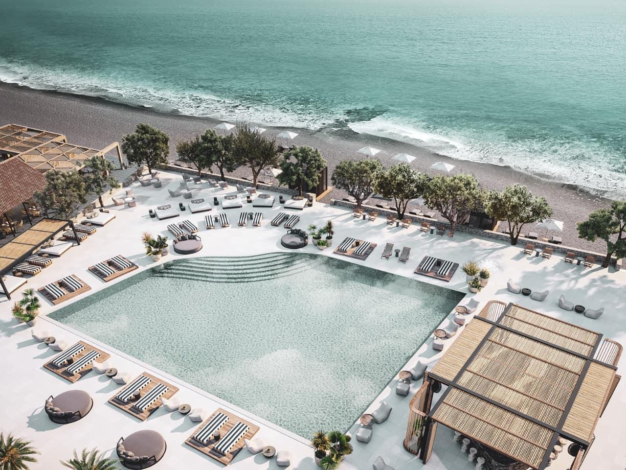 Numo_Ierapetra_Beach_Resort_-_A_brand-new_luxury_adult-friendly_and_barefoot_beach_resort_in_Ierapetra