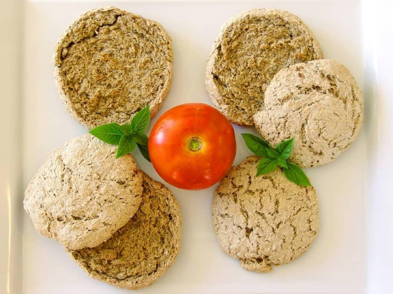 May_is_International_Month_of_the_Mediterranean_Diet_