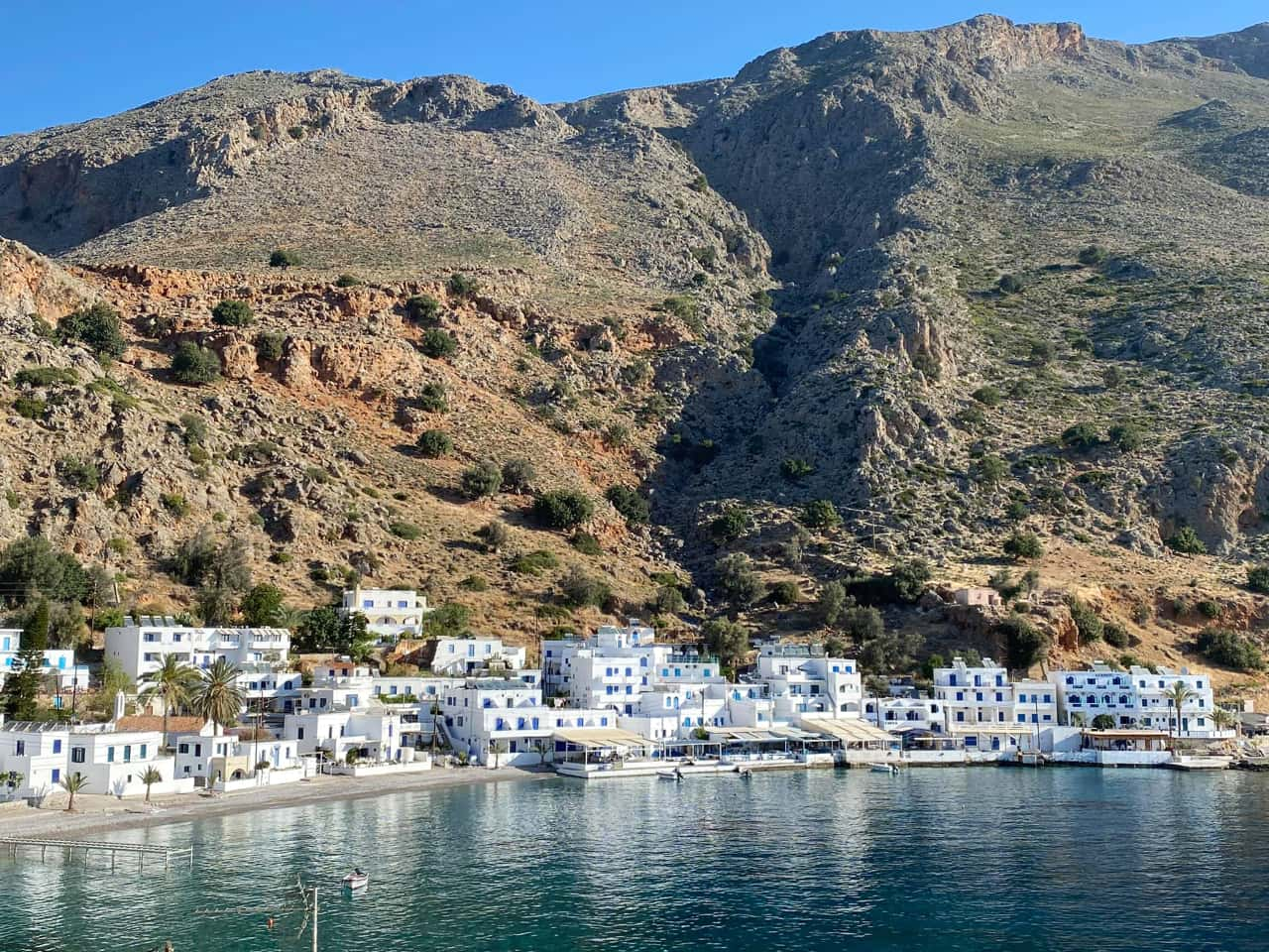 Sunny_Kalimera_from_magical_Loutro_Village_-_South_Chania