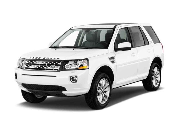 Great_News_-_10%_Offer_Crete_Car_Rental