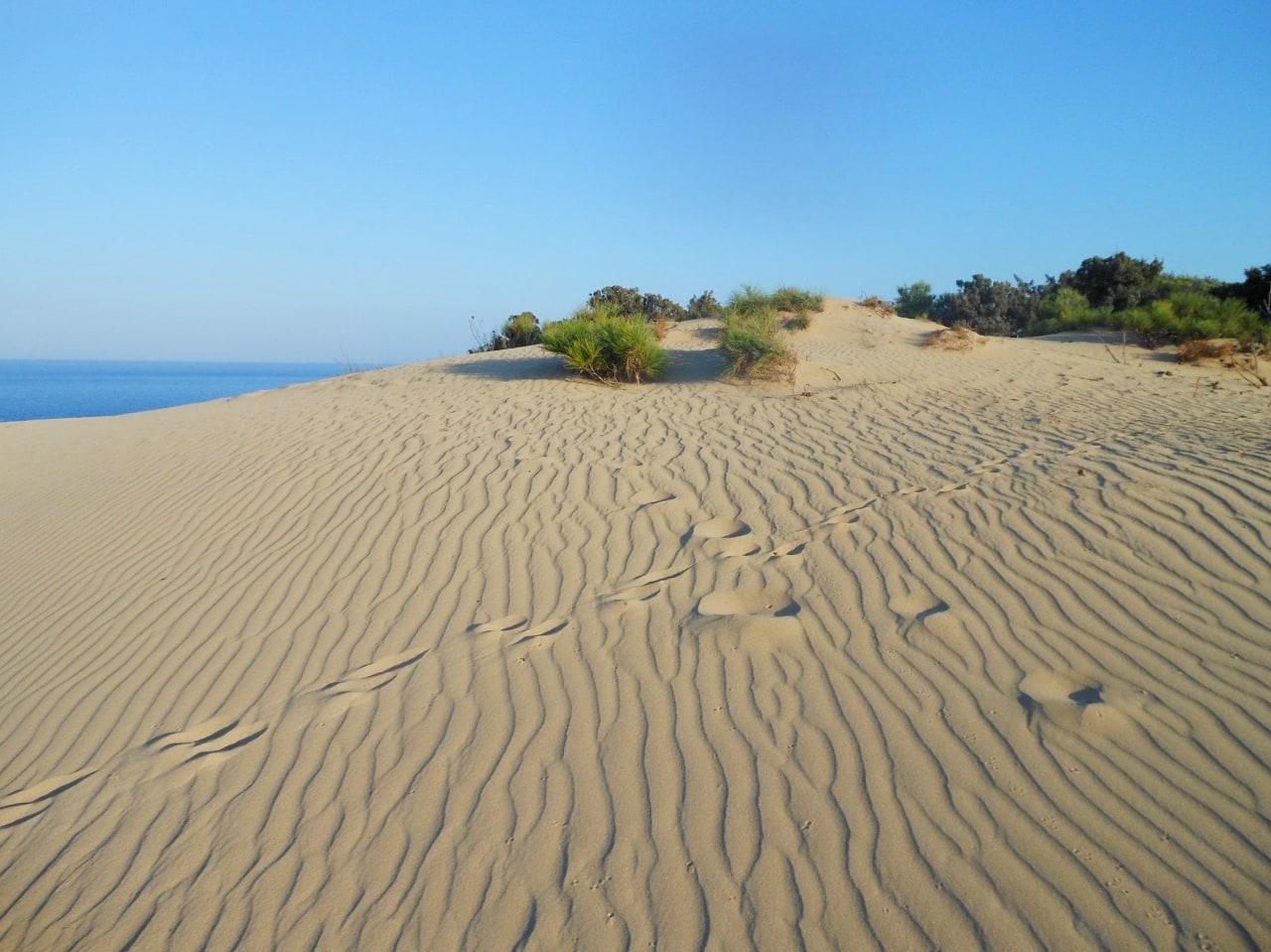 Best_Travel_Guide_of_Gavdos_Island