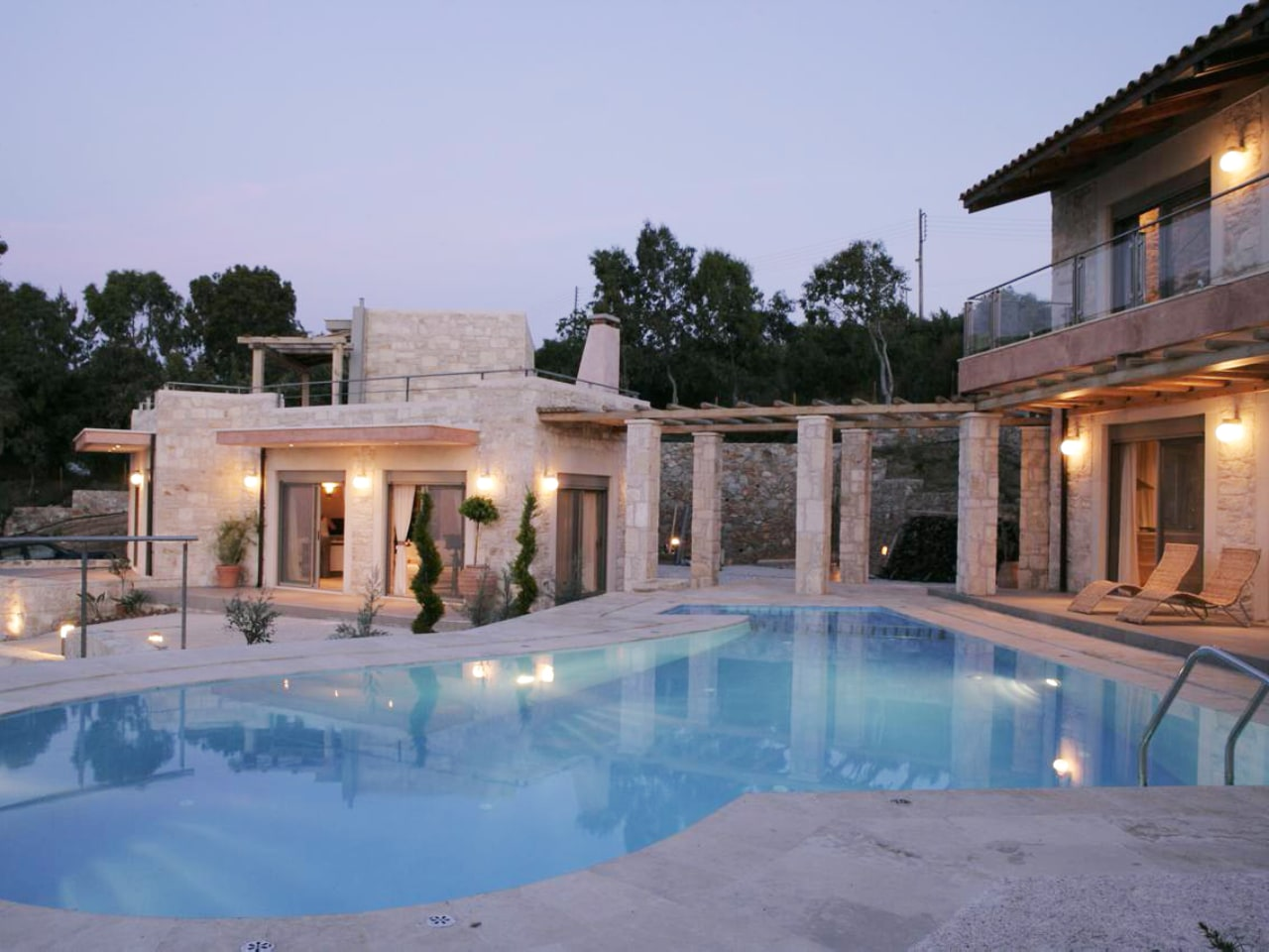 Are_you_looking_for_bioclimatic_residences_in_Crete?_
