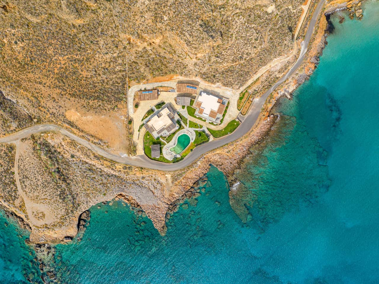 The_magnificent_Caves_Villas_at_Xerokabos_-_freedom_&_tranquility_