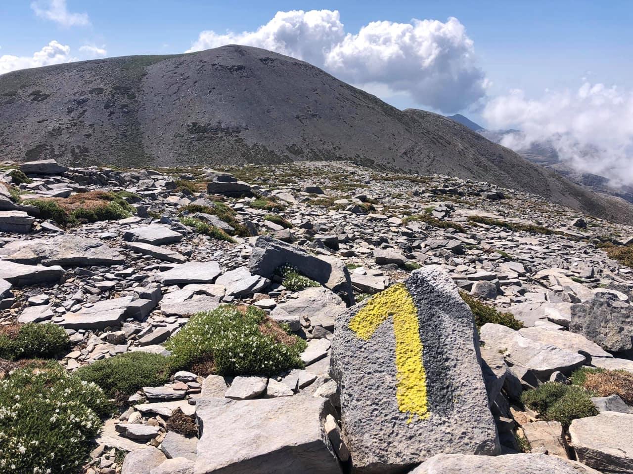 Kalimera_from_Psiloritis_-_Ida_Mountain