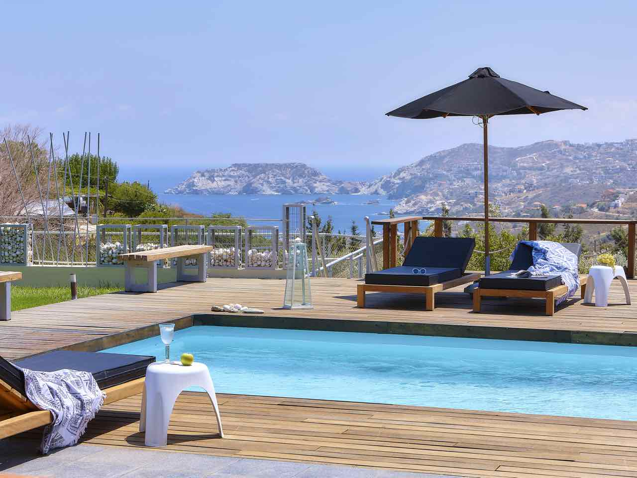 Breaking_News_:_30%_Offer_for_July_at_our_Casa_Blue_Villa