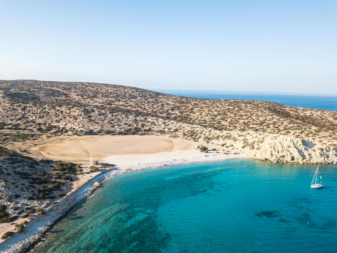 Unwind,_relax_and_recharge_your_batteries_in_lovely_Crete