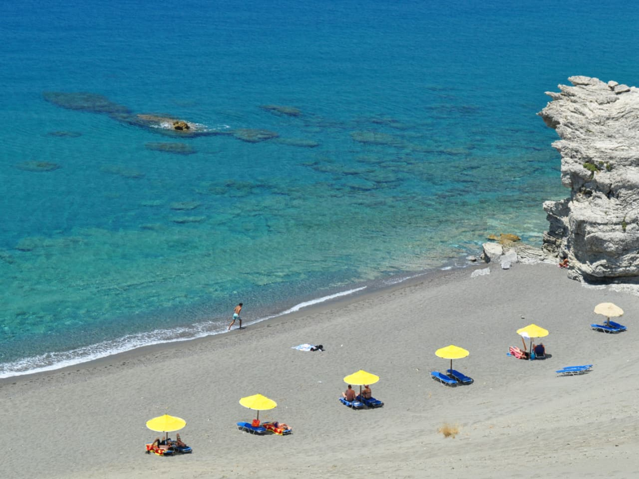 Head_south_for_sunshine_this_autumn_..._to_Crete_