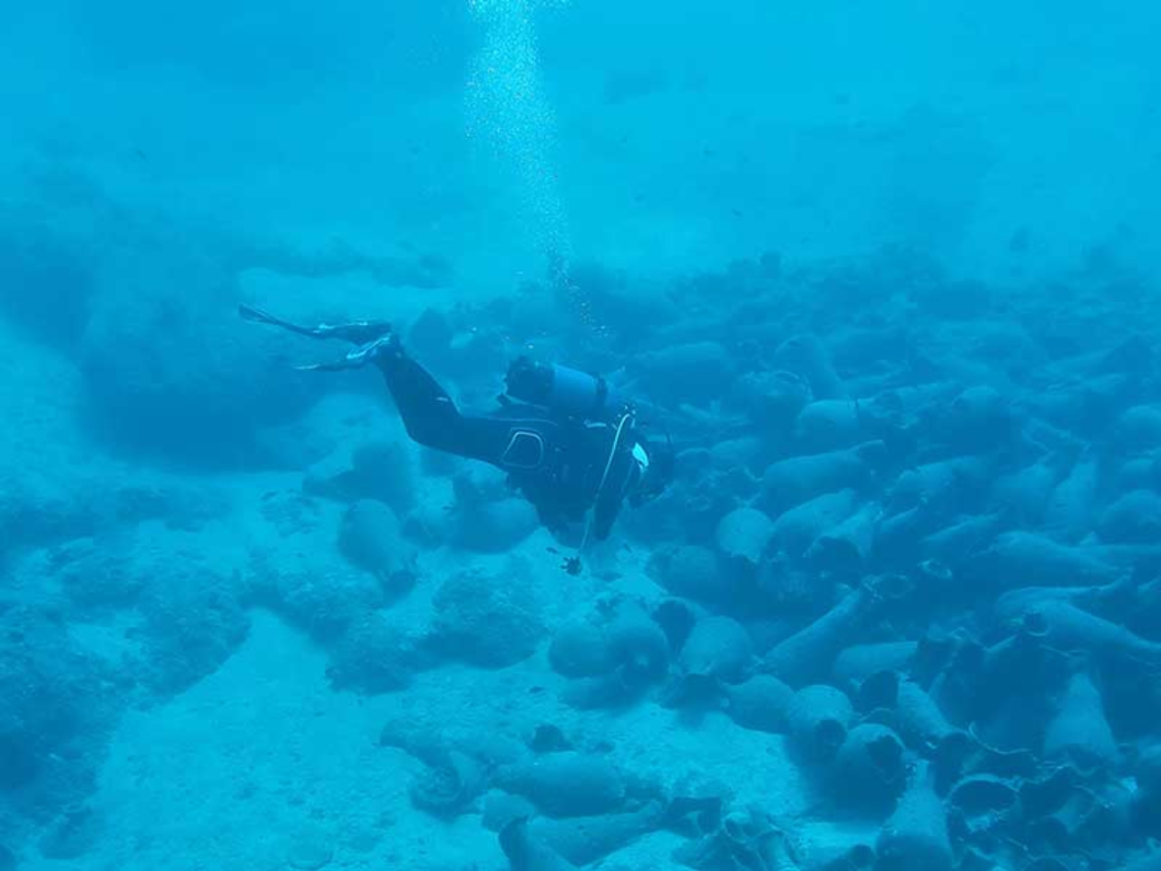_Archaeological_research_project_in_the_Bay_of_Palekastro_-_East_Crete