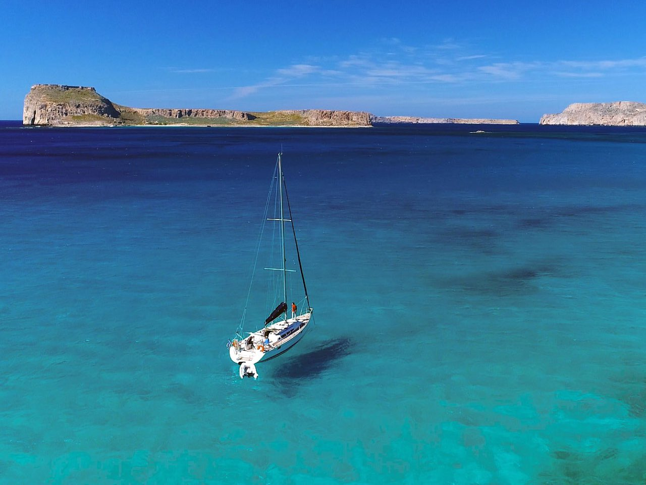Sailing_to_some_amazing_islands_in_Chania_region