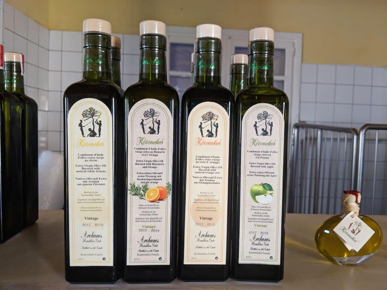 koronekes olive mill archanes village, best olive oil tasting heraklion crete, best olive oil activities crete, spilia village koronekes organic mill, koronekes bio mill, tasting tours koronekes mill, best activities heraklion crete