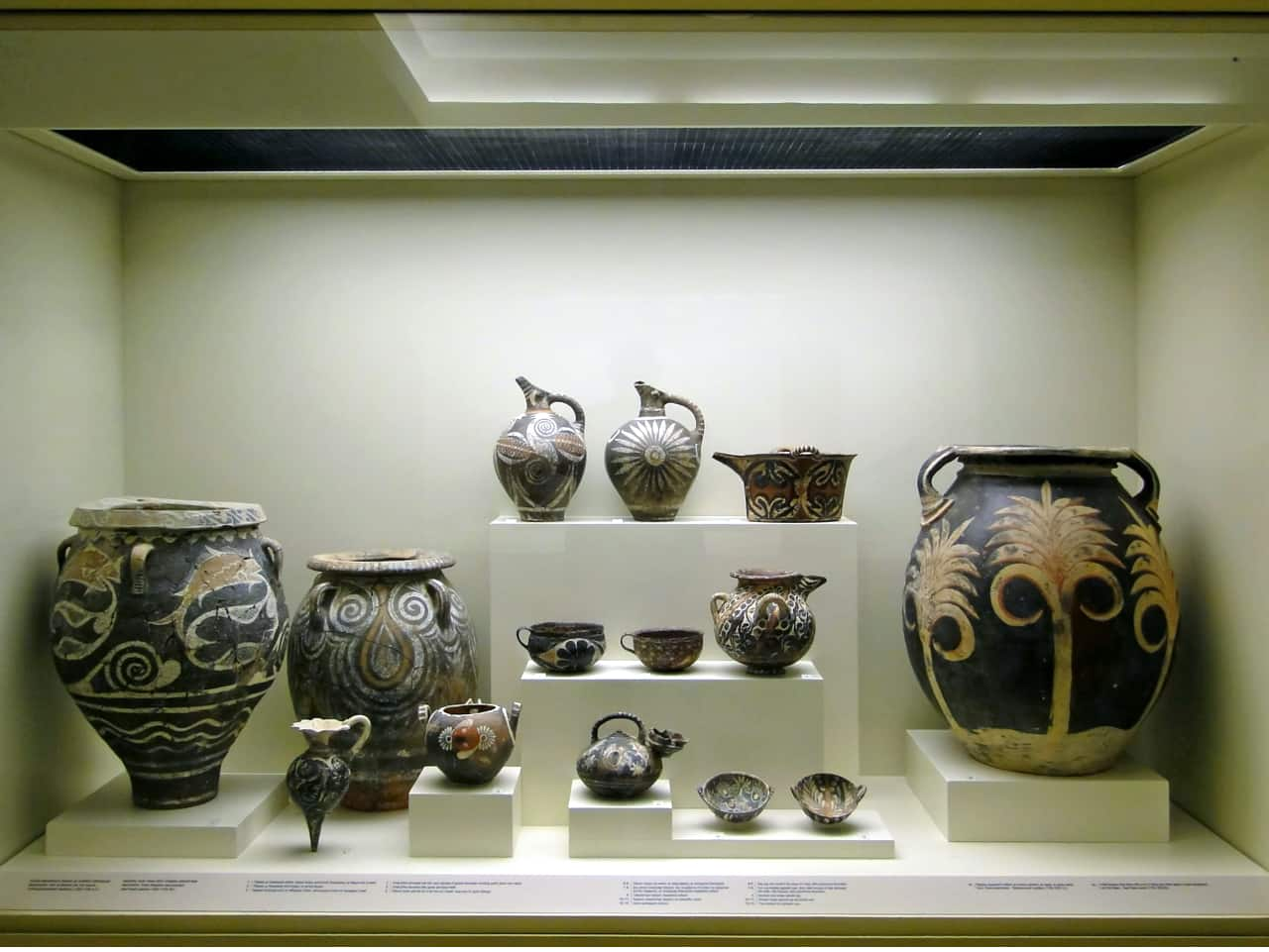 Shore Excursion Heraklion Knossos Palace & Museum, shore excursion iraklion crete knossos museum, best cultural tour heraklion crete, tour with transfer knossos archaeological museum, expert local guide professional and licensed, cruise ship excursion