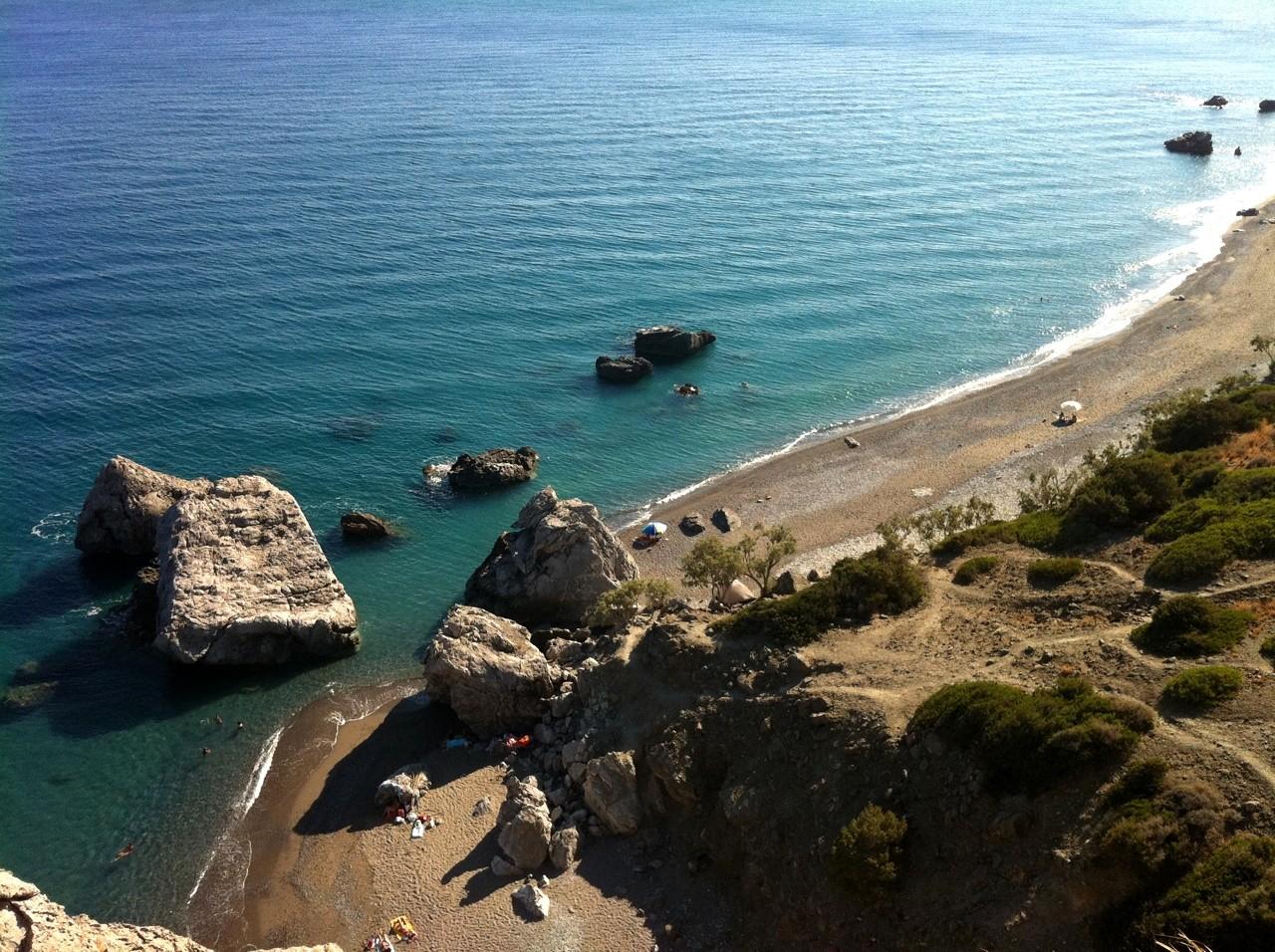keratokambos beach crete, art gallery savvas petrakis viannos crete, viannos gallery savas petrakis, art in south heraklion crete, art gallery vianos crete, modern Art Gallery in Crete