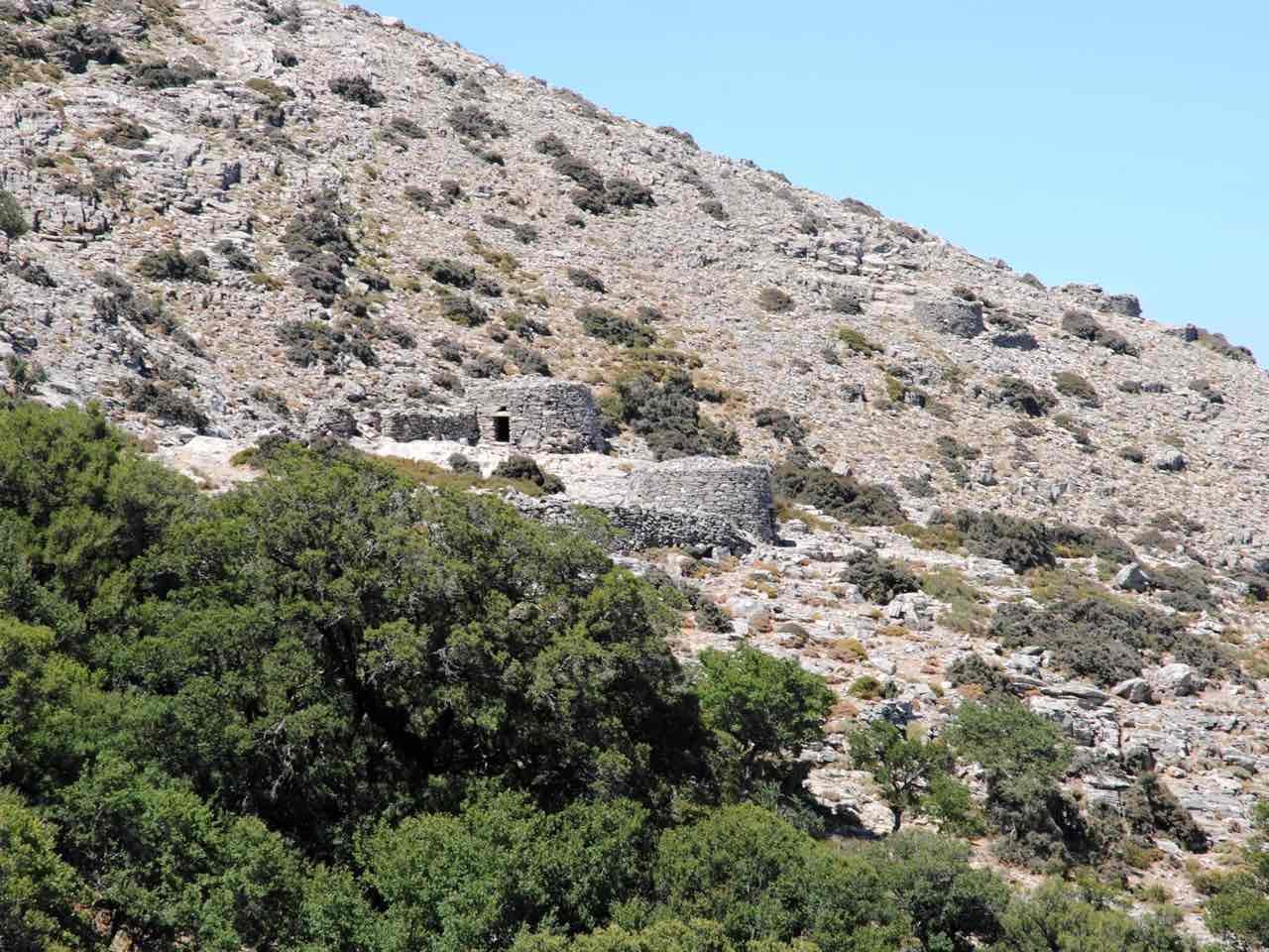Trekking In The Highlands Of Psiloritis Natural Park - Geopark of Unesco, european geoparks, ida mountain trekking, geopark unesco crete greece, natural park trekking, best activities rethymno crete, rethimno things to do, hiking psiloritis mountain tour
