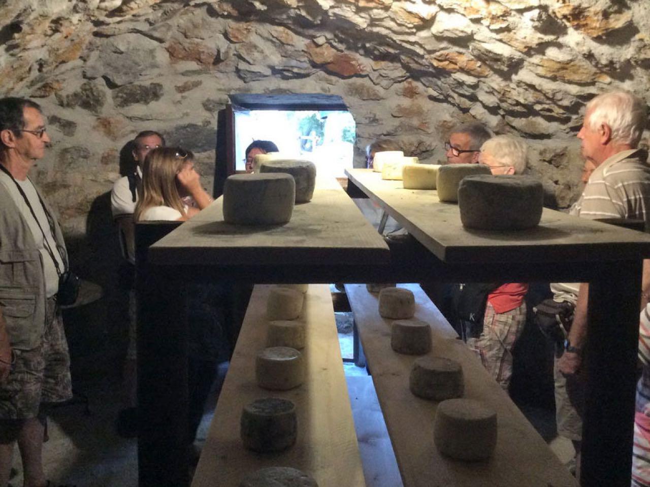 Rethymnon Tour To Explore Shephard's Hut and Cheese Making Process, halepa monastery jeep safari tour, axos village chesse making tour, activities rethimno, cheese making best activity crete, best jeep safari tours chania rethimno, crete activities