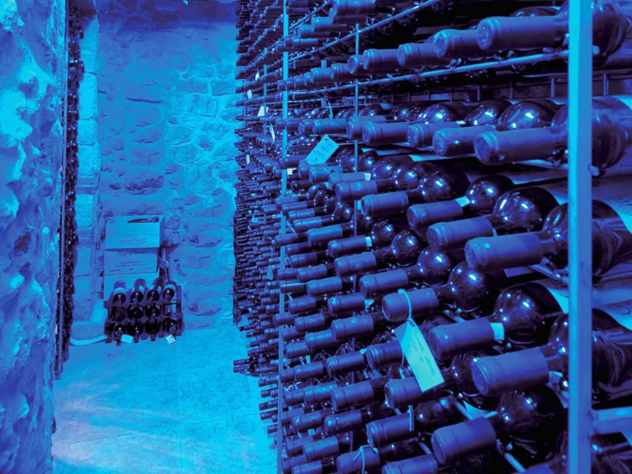 wine tasting avli restaurant rethimno, rethymno avli restaurant, organic wine tasting rethimno, wine cellar avli restaurant crete, Hellenic viniculture, greek wine makers,  largest restaurant wine cellars in Greece, best activity rethimno crete, things to do crete