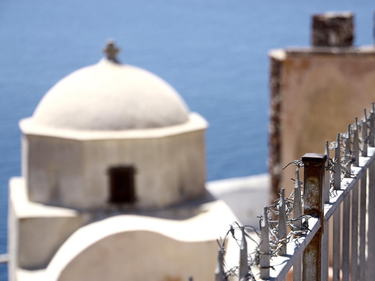 One Day Tour to Amazing Santorini Island from Heraklion, heraklion ferry boat trip santorini, visit santorini from crete, heraklion to santorini ferry tickets, heraklion santorini best excursion to book, best island to visit from crete