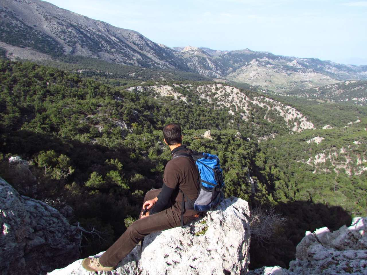Neraidogoula The Legendary Cave In Lassithi Mountain Range, caving east crete, caving activity crete, crete activities, neraidogoula cave crete, things to do crete, best activities crete