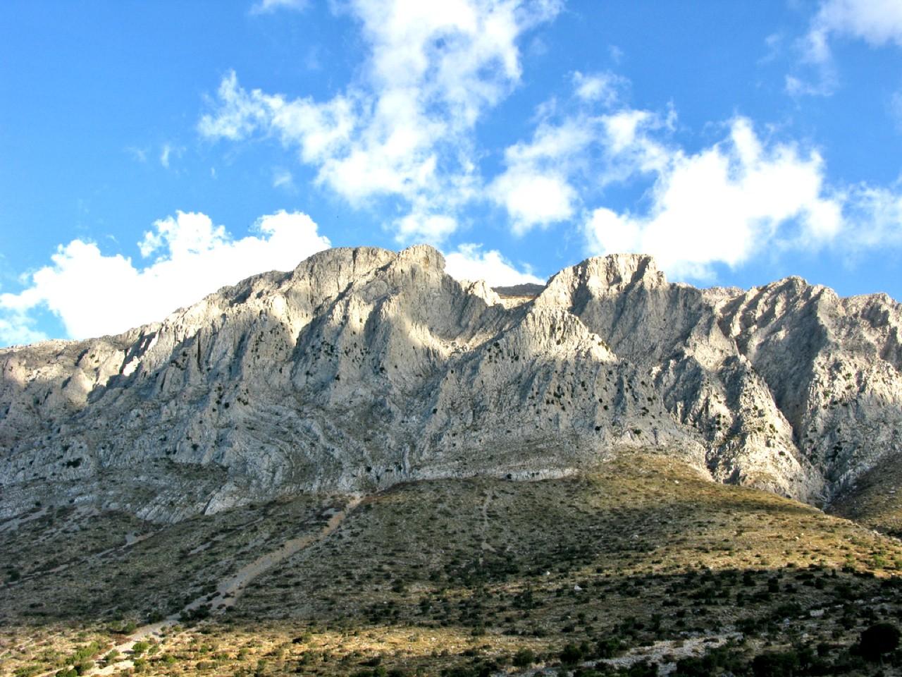 Spathi Hiking Day Trip, spathi east crete hiking trip, best hiking trip crete, spati hiking tour, spathi dikti mountain hiking trekking tour, activities east crete, activity east crete, lasithi region best activities