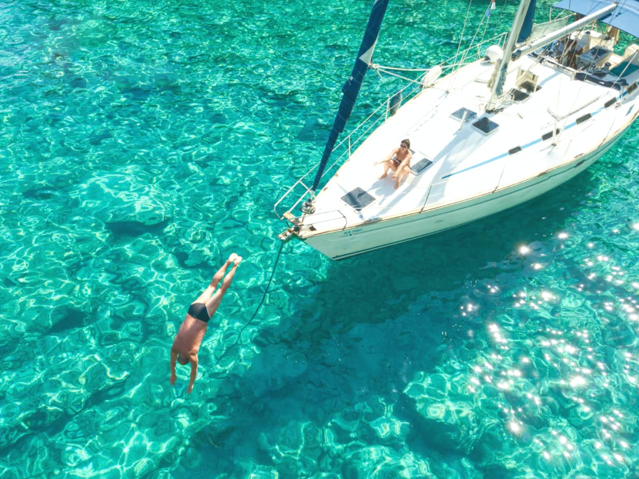 Sunset Sailing Trip In Sfakia Area & Loutro Village, sunset sailing chania region crete, sunset sailing south chania crete, best sailing couples trip, sunset couples romantic, sunset sailing trip loutro, sunset sailing sfakia, sunset sailing chora sfakion