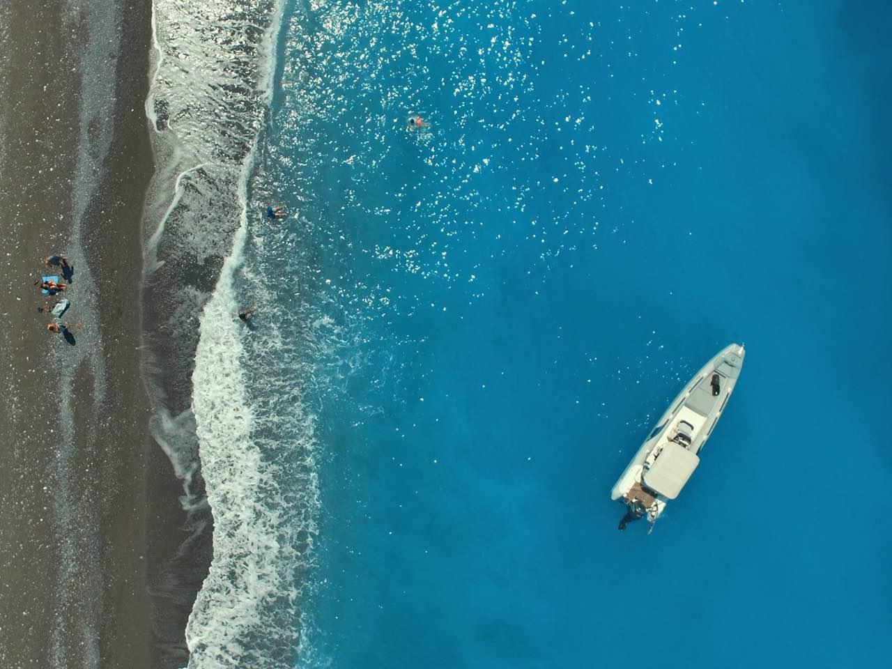 Rent A Boat In South Chania - Crete, rent boat sfakia port village, rent boat licence chania crete, rent a boat loutro village, rent a boat agia roumeli, renta a boat marmara beach, rent a boat in Crete