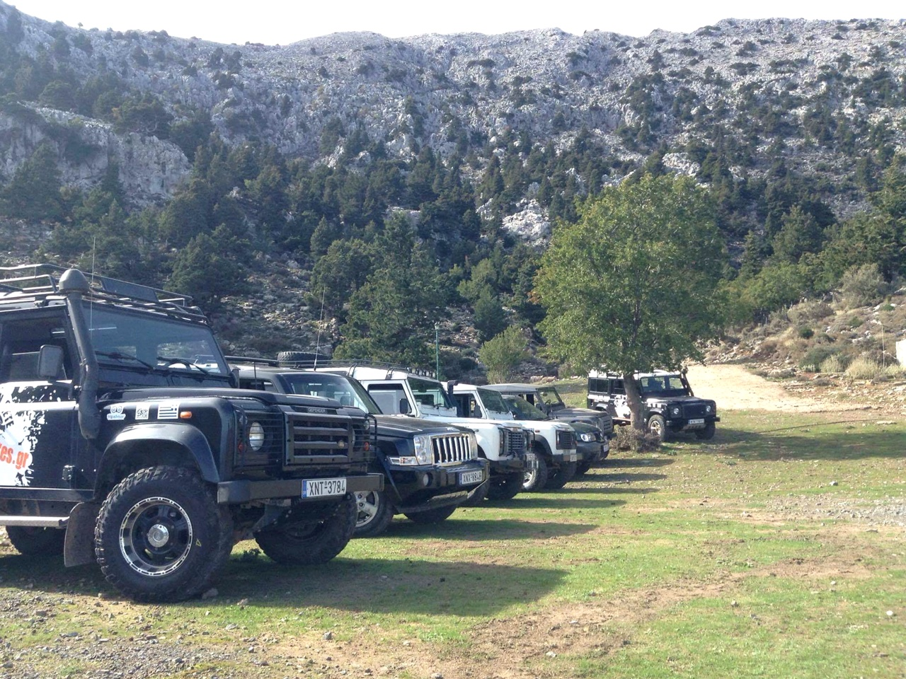 Explore Crete with all your Senses, a Jeep Safari Tour to rethymno mountains, cooking lesson axos, cheese making axos village, best jeep safari starting from chania town, activities chania crete, activities rethimno crete