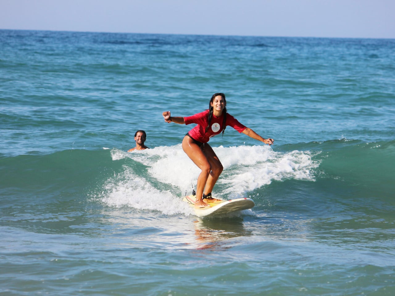 surf lessons chania crete, surfing lessons chania crete, sup lessons chania crete, best surfing club chania, where to surf chania crete, where to sup chania crete, best surf instructor chania crete
