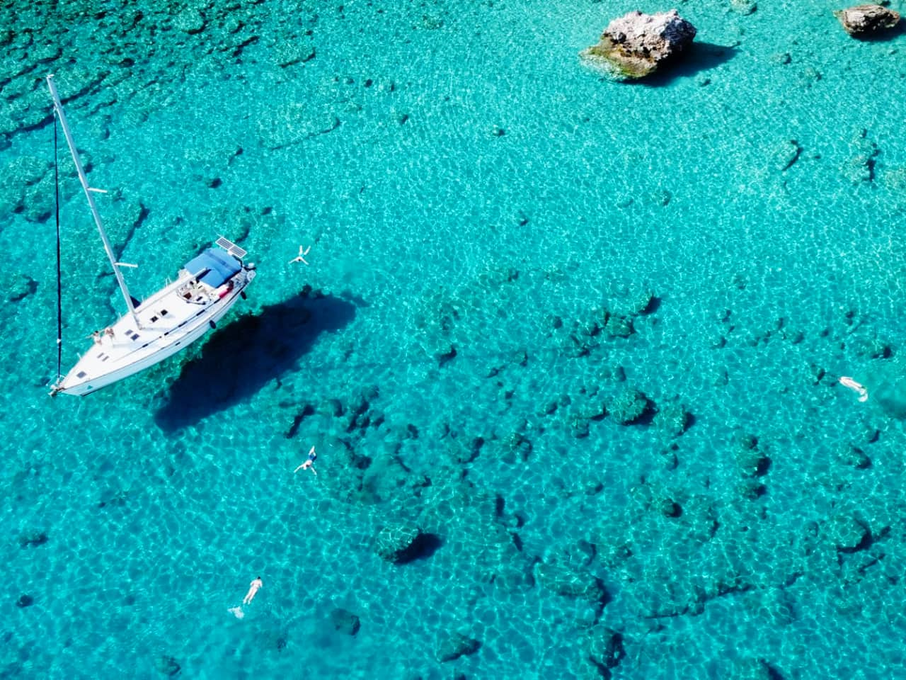 Seven-Day Sailing Trip In West Crete, best sailing trip chania crete, multi day sailing private trip crete, activities chania crete, loutro sailing trip, chania sailing trip, gavdos sailing trip, balos lagoon falasarna beach sailing, safe sailing trip chania
