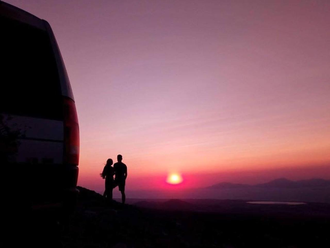 Chania Premium Sunset Safari Tour, best jeep safari sunset tour chania crete, chania crete jeep safaris, chania sunset private tour, best activities chania crete, what to do in Chania Crete, chania mainland discover, jeep safaris chania crete