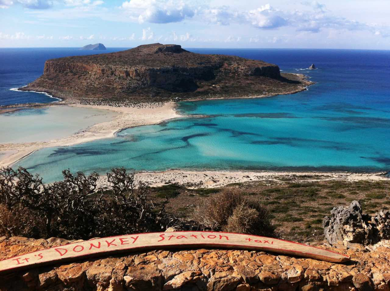 Shades of Blue Explore Balos Lagoon & Falassarna Beach, balos lagoon day tour, falassarna falasarna beach day tour, phalassarna beach daily tour from chania, activities for families chania, private tours covid 19 crete, best activity chania crete