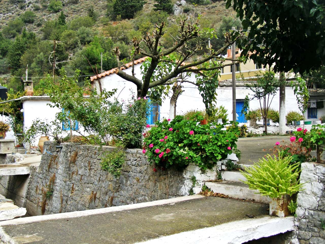 Traditional Villages Experience In Chania Crete, traditional villases private tour, traditional village excursion, cretan food, social tour chania crete, best private tour chania crete, activities chania crete, history culture tour chania, agrotourism ethnography chania crete