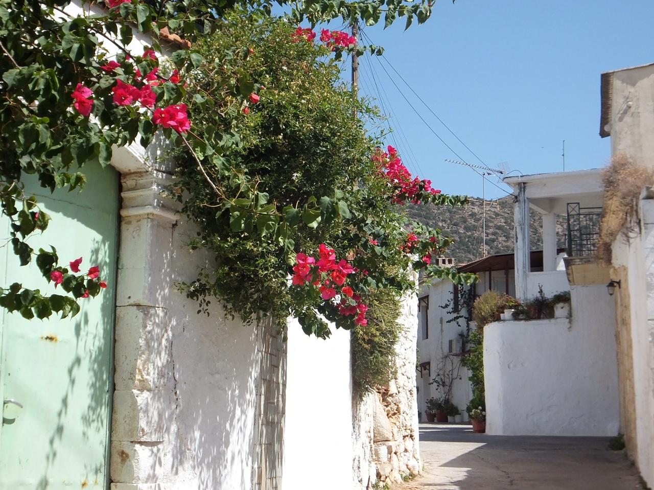 melidoni village mylopotamos crete, activities rethimno crete