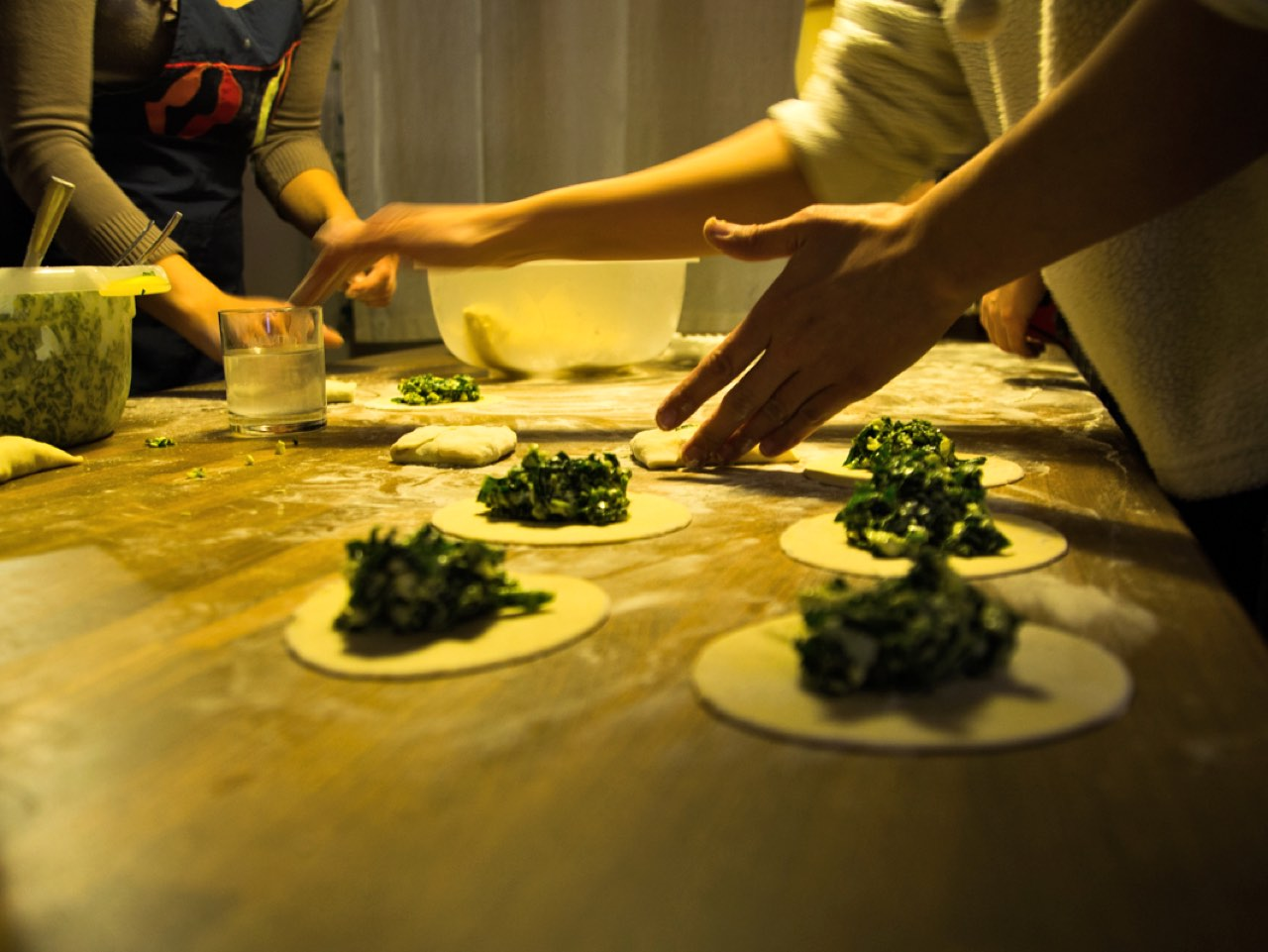 Cooking Workshop at Milia Mountain Retreat, cooking lessons milia traditional hotel crete, traditional cooking lessons milia hotel crete, best cooking workshop milia ecotourism hotel, stay and cook hotel crete, cooking lessons hotel crete