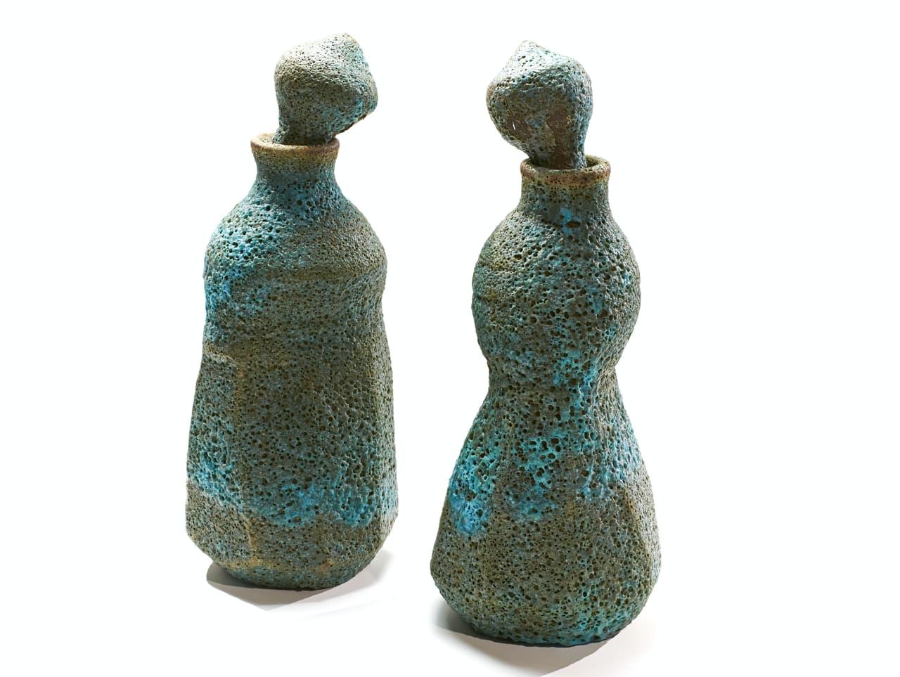 manousos chalkiadakis ceramic studio paidochori crete, manousos chalkiadakis artist chania crete, chania crete ceramic workshop, activities chania crete, best ceramic studio chania crete