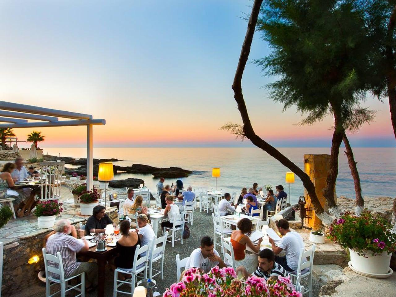 rethymnon days summer festival, rethimno summer festival crete, music art events rethimno, things to do rethymno, rethymno activities