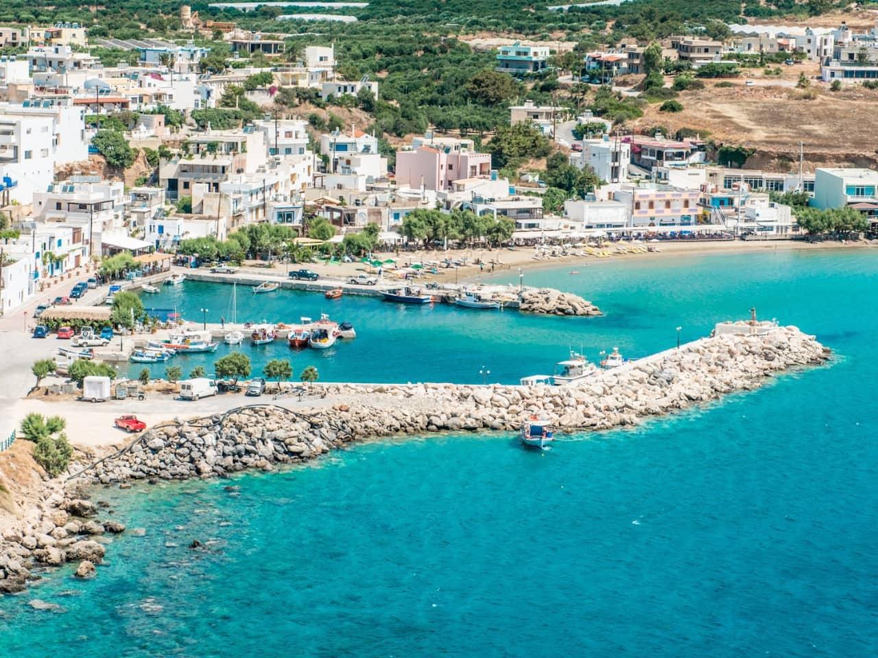 casa dei mezzo music festival makrigialos, makriyialos casa de mezzo festival, casa dei mezzo festival crete, events east crete, music festivals crete