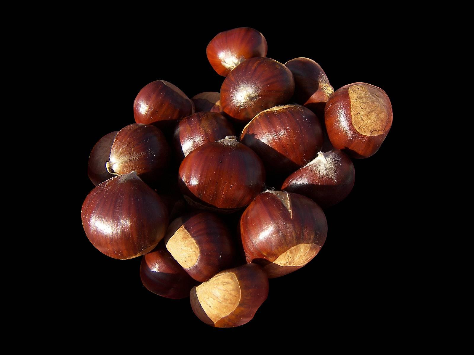 chestnut festival elos chania crete, chestnut festival inachori chania crete, chestnut event celebration chania, chania events, things to do chania, activities chania